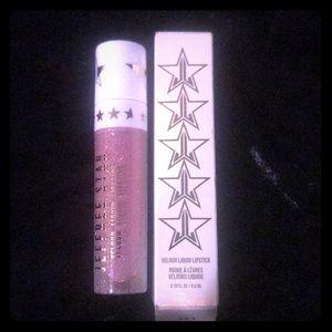 Jeffree Star Velour Liquid Lipstick